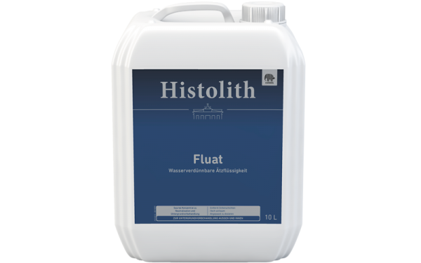 Histolith Fluat