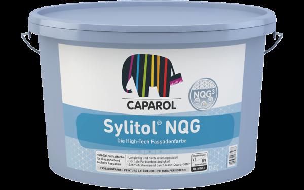 Sylitol® NQG
