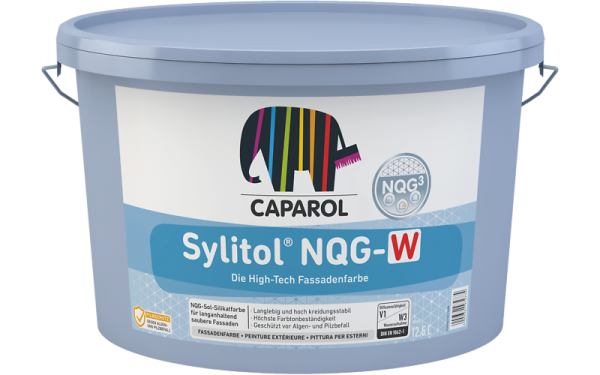 Sylitol® NQG-W