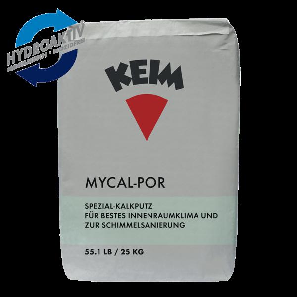 KEIM Mycal-Por