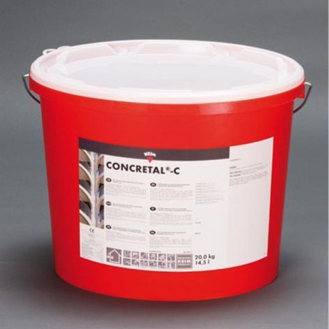 KEIM Concretal-C
