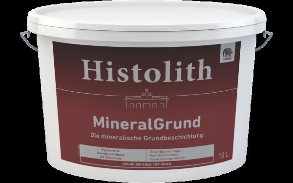 Histolith® MineralGrund