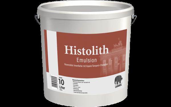 Histolith Emulsion