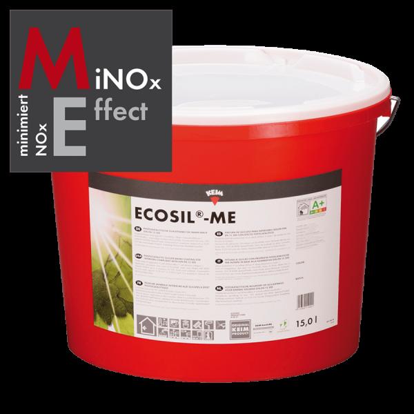 KEIM Ecosil-ME
