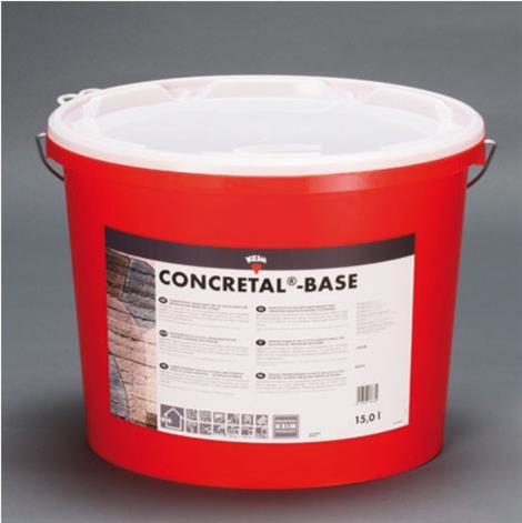 KEIM Concretal®-Base