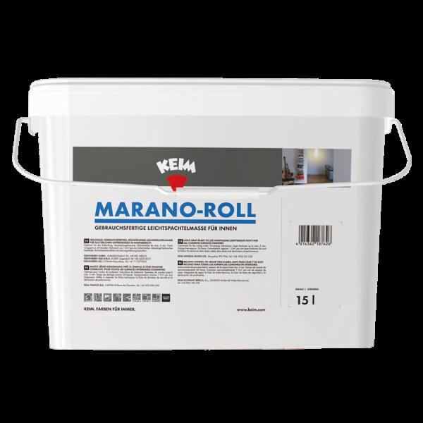 KEIM Marano-roll